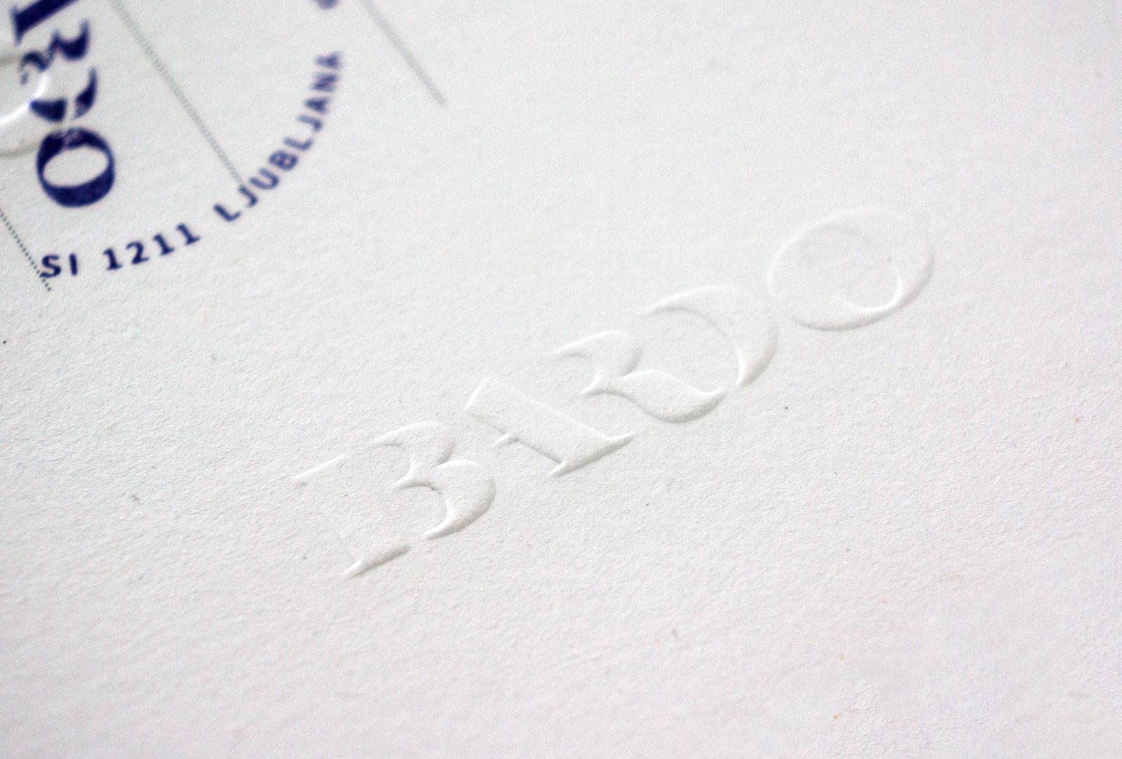 DSC05926