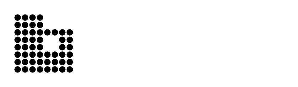 brumen_recognition_2017_horizontal_negative_rgb