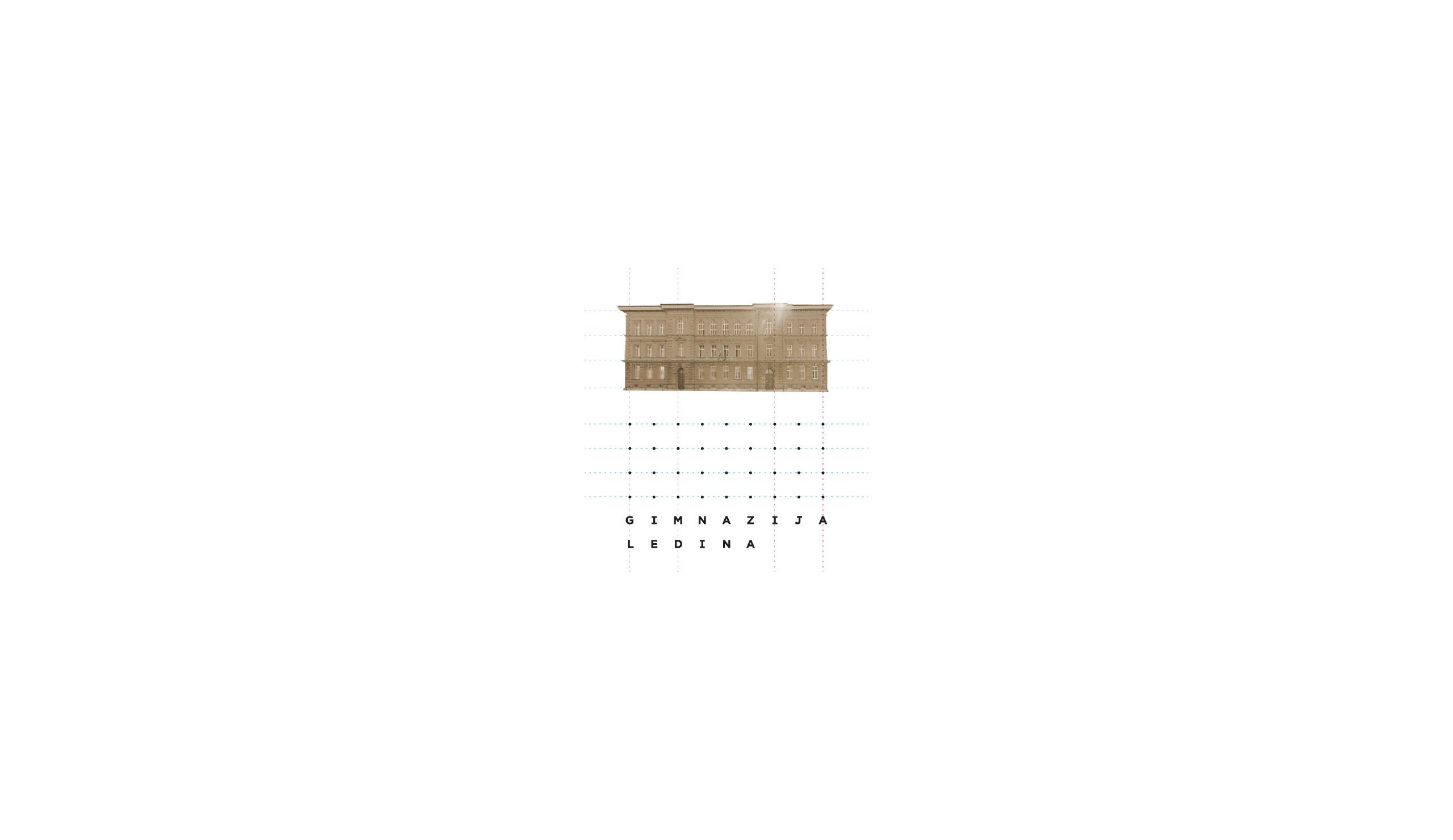 ledina-logo–01