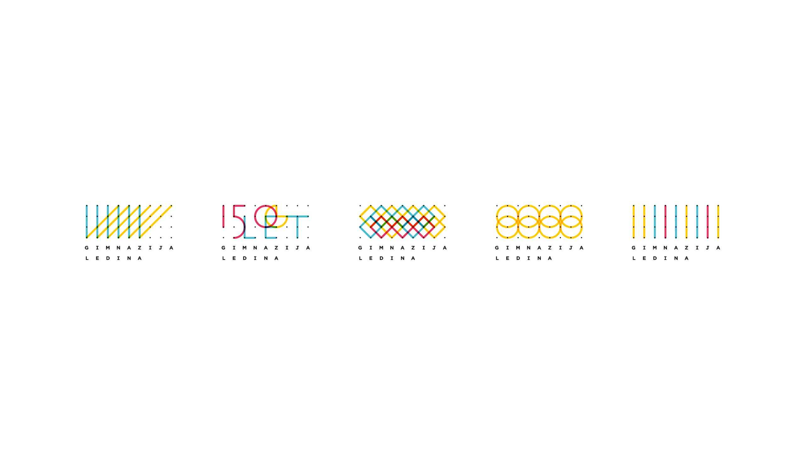 ledina-logo–02
