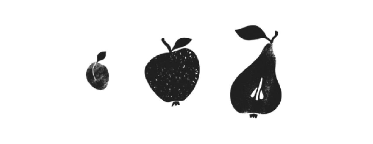 icones bokashi 2-14