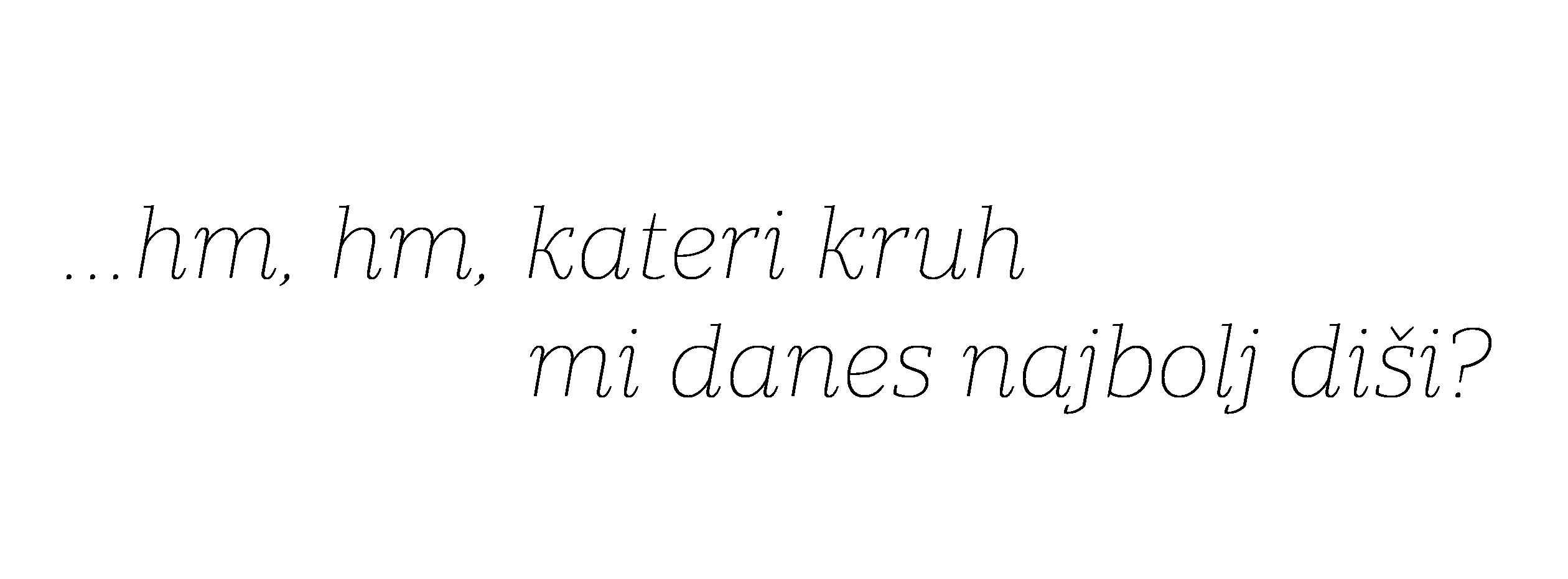 text kruh-10
