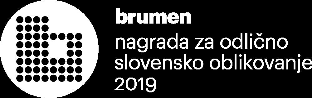 brumen_nagrada_2019_lezece_negativ_rgb