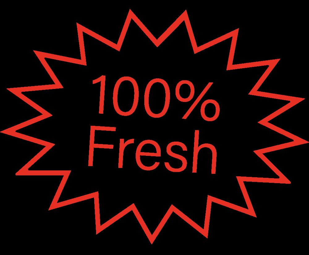 CZK-webk01-fresh