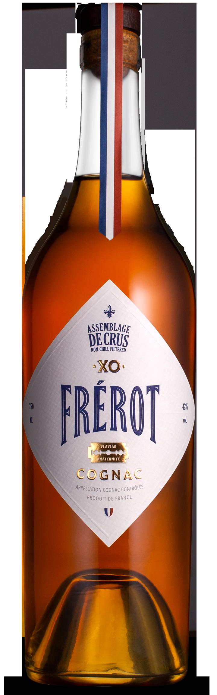 K01-Frerot-bottle