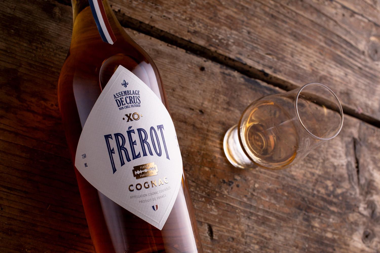 K01-Frerot-slika1
