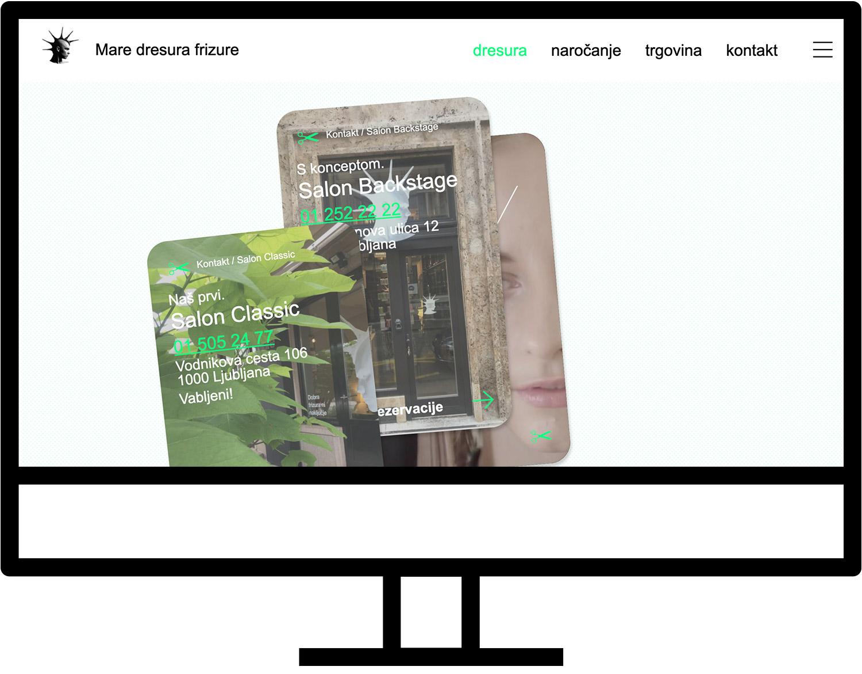 MARE-web-desktop