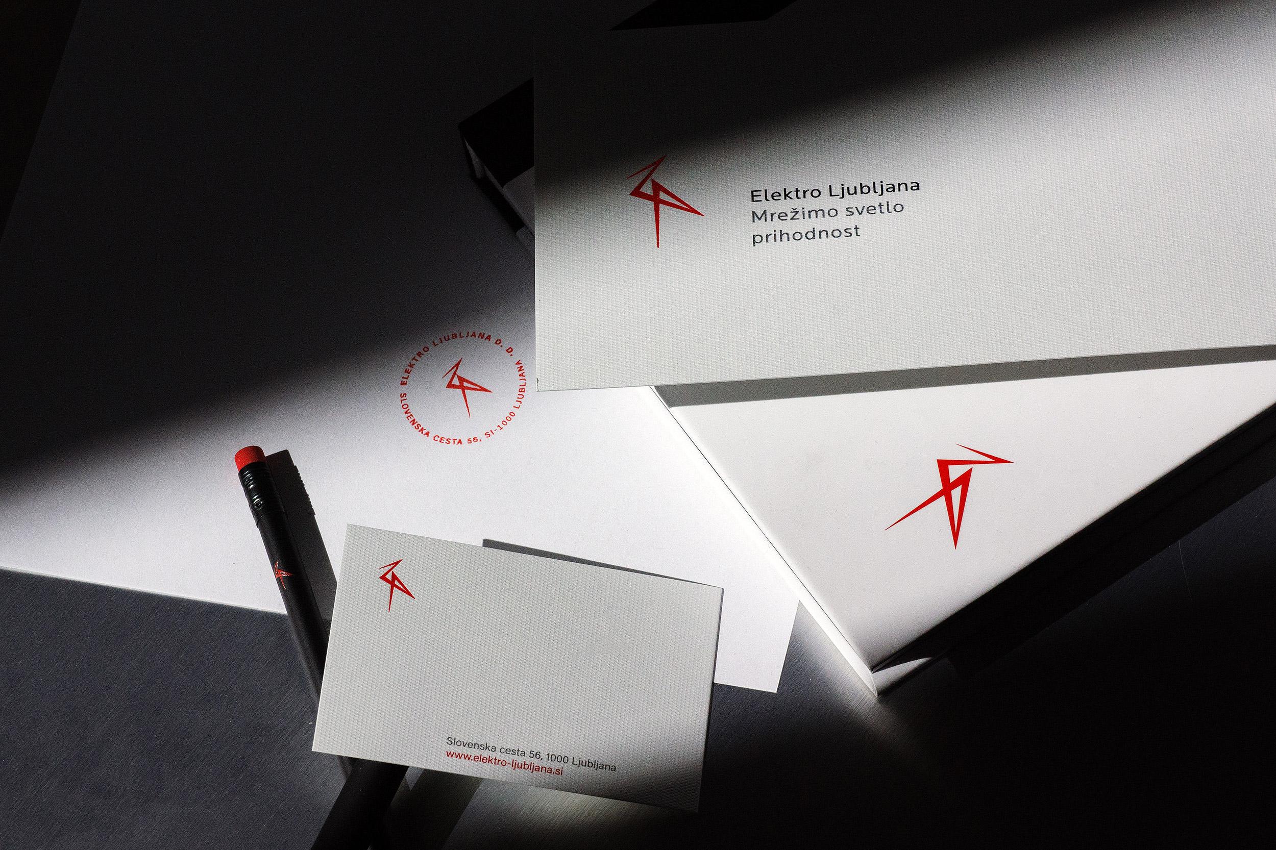 K01-ELEKTRO-LJUBLJANA-image-material
